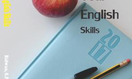 Improve Your English Skils